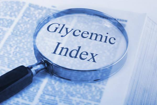 Limitations of the Glycemic Index